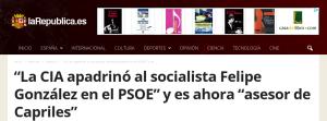 la_republica
