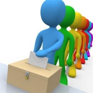 votadores