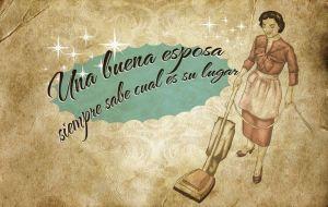12.GUIA_